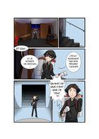 Nécropole : Chapitre 1 page 10