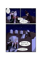 Nécropole : Chapitre 1 page 5
