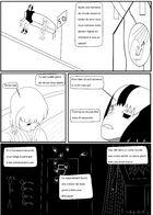 Bitedead : Chapitre 4 page 2