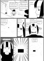 Bitedead : Chapitre 4 page 3