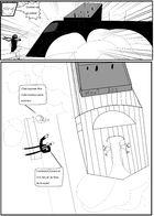 Bitedead : Chapitre 4 page 4
