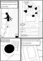Bitedead : Chapitre 4 page 6