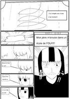 Bitedead : Chapitre 4 page 7