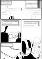 Bitedead : Chapitre 4 page 10