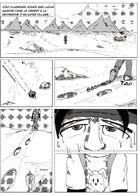 LFDM : La fin de notre monde ? : Chapitre 2 page 2