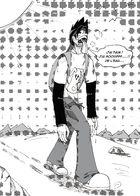 LFDM : La fin de notre monde ? : Chapitre 2 page 3