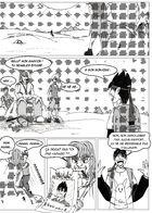 LFDM : La fin de notre monde ? : Chapitre 2 page 5