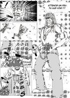 LFDM : La fin de notre monde ? : Chapitre 2 page 7
