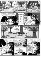 LFDM : La fin de notre monde ? : Chapitre 2 page 13