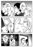 Paradis des otakus : Chapitre 6 page 2