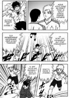 Paradis des otakus : Chapitre 6 page 3