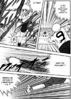 Paradis des otakus : Chapitre 6 page 4