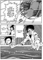 Paradis des otakus : Chapitre 6 page 5