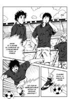 Paradis des otakus : Chapitre 6 page 6