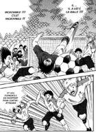 Paradis des otakus : Chapitre 6 page 10