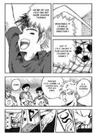 Paradis des otakus : Chapitre 6 page 14