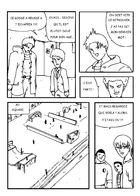 Guerriers Psychiques : Chapitre 30 page 2