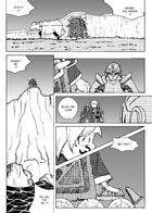 Dragon(s) : Chapitre 2 page 2