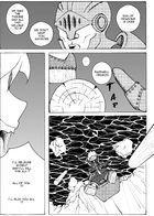 Dragon(s) : Chapitre 2 page 3