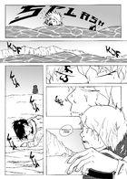 Dragon(s) : Chapitre 2 page 8