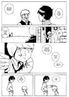 Dragon(s) : Chapitre 2 page 13