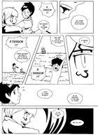 Dragon(s) : Chapitre 2 page 16