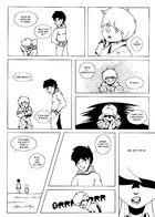 Dragon(s) : Chapitre 2 page 18