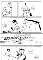 Dragon(s) : Chapitre 2 page 20
