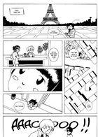 Dragon(s) : Chapitre 2 page 21