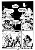 Salsipuedes : Capítulo 1 página 2