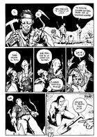 Salsipuedes : Capítulo 1 página 3