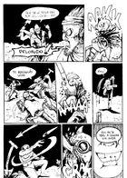 Salsipuedes : Capítulo 1 página 4