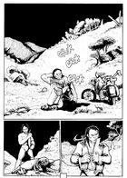 Salsipuedes : Capítulo 1 página 5