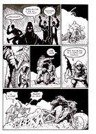 Salsipuedes : Capítulo 1 página 6