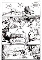 Salsipuedes : Capítulo 1 página 7