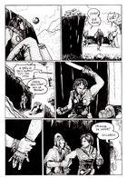 Salsipuedes : Capítulo 1 página 9
