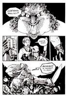 Salsipuedes : Capítulo 1 página 12