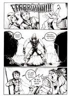Salsipuedes : Capítulo 1 página 13