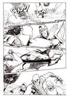 Salsipuedes : Capítulo 1 página 14