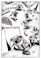 Salsipuedes : Capítulo 1 página 15