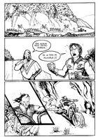 Salsipuedes : Capítulo 1 página 21
