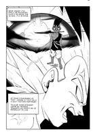 La fierté de Vegeta : Capítulo 1 página 7