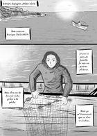 Le sang du pêcheur : Chapitre 1 page 2