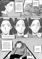 Le sang du pêcheur : Chapter 1 page 5
