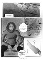 Le sang du pêcheur : Chapitre 1 page 6