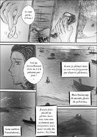 Le sang du pêcheur : Chapitre 1 page 7