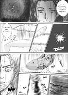 Le sang du pêcheur : Chapter 1 page 9