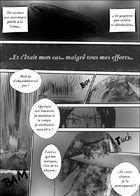 Le sang du pêcheur : Chapitre 1 page 8