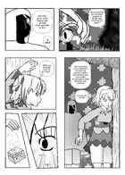 Stratagamme : Chapter 3 page 6
