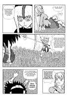 Stratagamme : Chapter 3 page 8